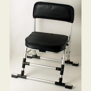 マンボウ 椅子っこ 新7.5号