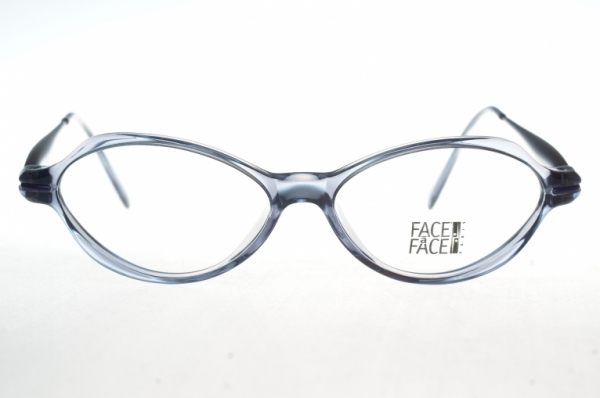 [1975604] FACE a FACE(ファース ア ファース) PERLE COL843 【中古】未使用品(デッドストック)(SD)