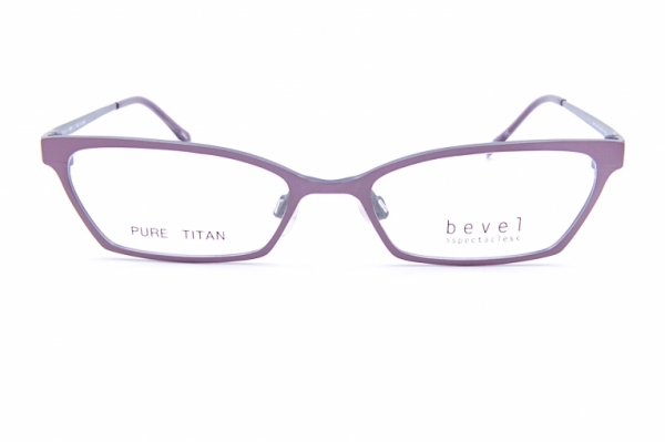 [2171679] bevel DOUBLE SHIPPED 8546 MMNH 【中古】未使用品(S)
