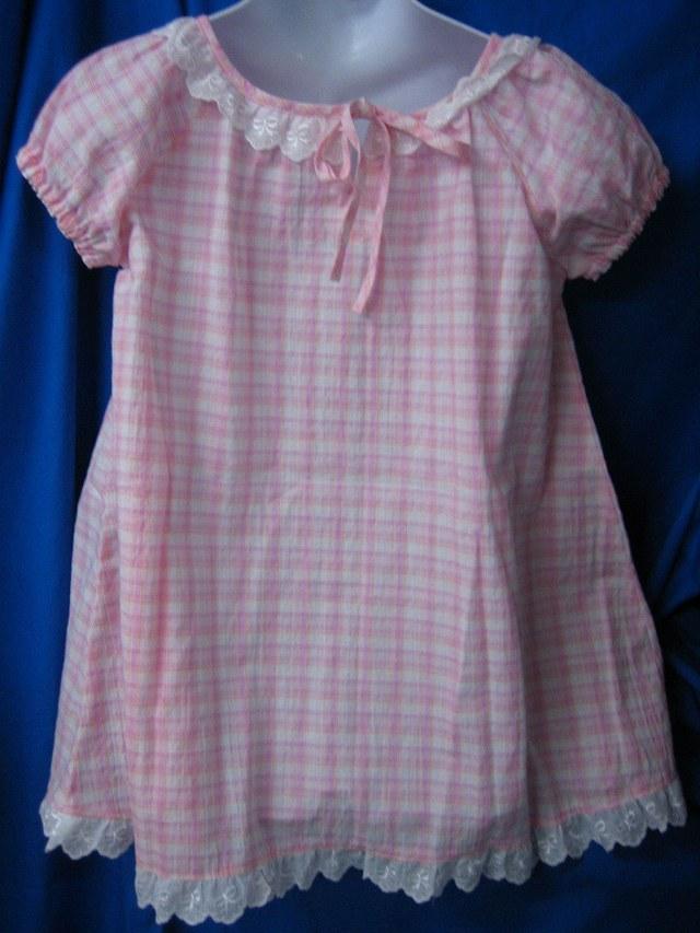 b29a0252cff4 auc-mammy-w: Handmade kids clothes blouse | Rakuten Global Market
