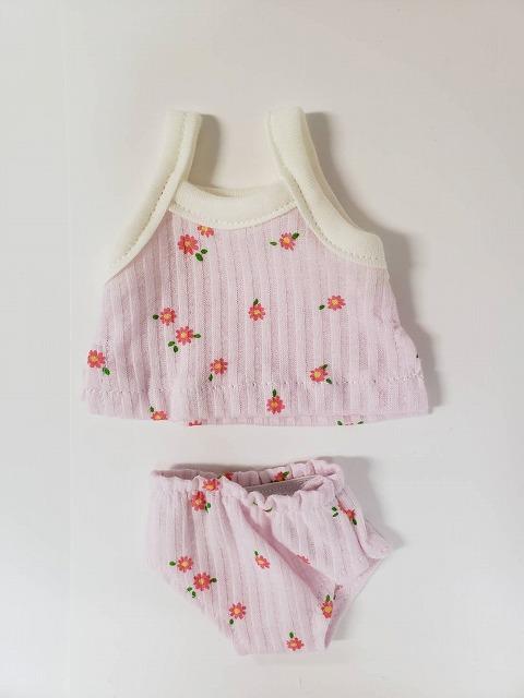 81cf288d5749 auc-mammy-w: 原始物玩偶服內衣安排| 日本樂天市場