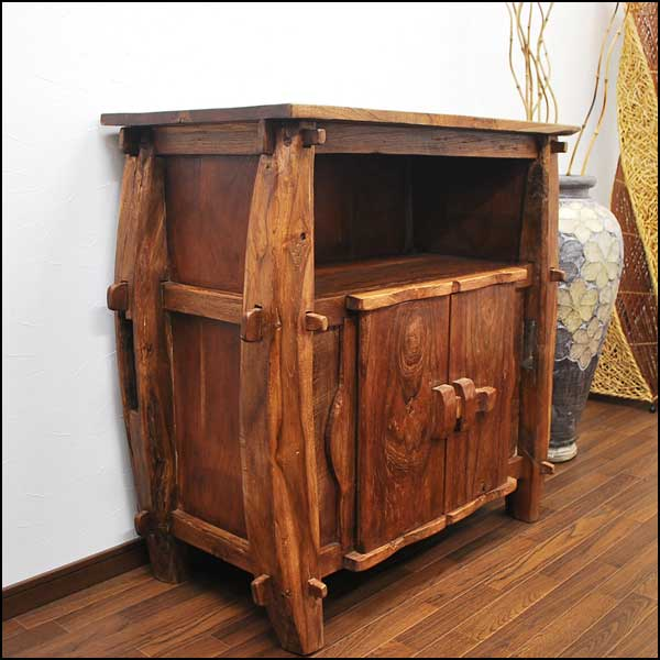 Cabinet W91XD50XH91Cm Bali furniture / storing / display case / TV stand /  TV board /