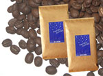 * 7 Different from you like the select 2 kinds ¥ 800 just! Trial bags of coffee beans