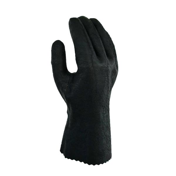 【最安値】 セット売5双 耐シンナー手袋 耐シンナー手袋 Lサイズ 耐シンナーグローブ Lサイズ 作業用グローブ セット売5双 ポリウレタン手袋, 本物品質の:e924fb62 --- dpedrov.com.pt