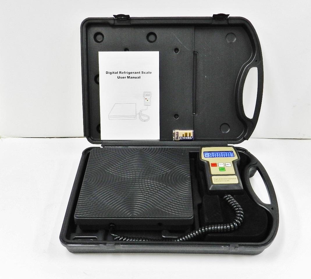 最高級のスーパー デジタルチャージングスケール デジタルはかり デジタルはかり 充填量計測器 チャージングスケール 充填量計測器, ホウフシ:602e5f05 --- ve75ve.xyz