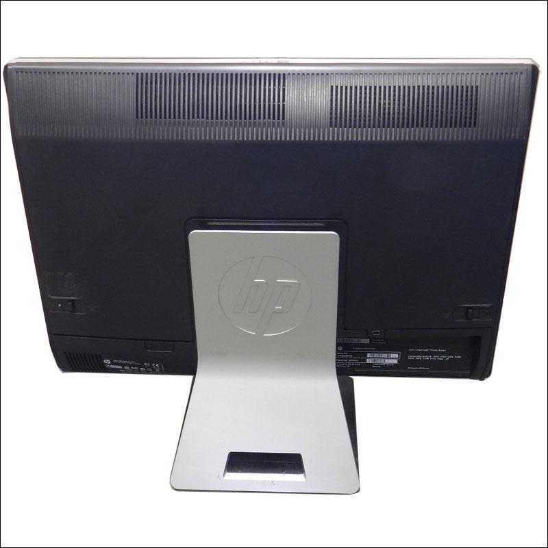 HP Compaq Pro 6300 All-in-One 【中古】 21 5型フルHD液晶一体型パソコン コアi5搭載  新品ワイヤレスキーボード&マウス&USB無線LANアダプタ付き DVDスーパーマルチ内蔵 WPS Officeインストール済み Windows10  中古パソコン|まーぶるPC