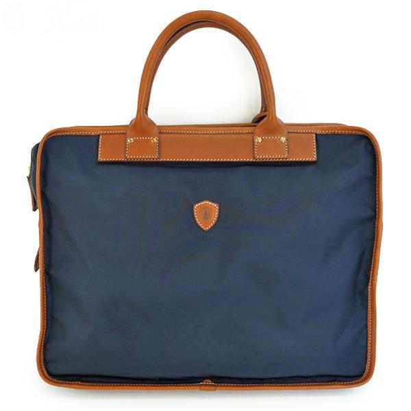 felisi フェリージ 10/105-DS ビジネスバッグ ブリーフケース カラー0045/BLUE サイズ/
