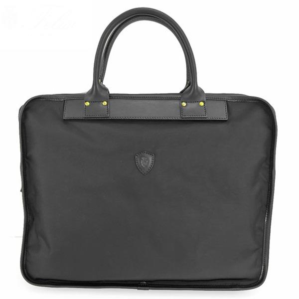 felisi フェリージ 10/105-DS ビジネスバッグ ブリーフケース カラー0041/BLACK サイズ/