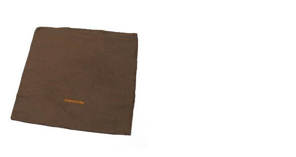エントリーでポイント最大14倍 20日21時~23時59まで GHERARDINI ゲラルディーニ GH9032F SOFTY ソフティ コーティングナイロン×レザー トートバッグ カラー5色 鞄 レディースstCdhQr