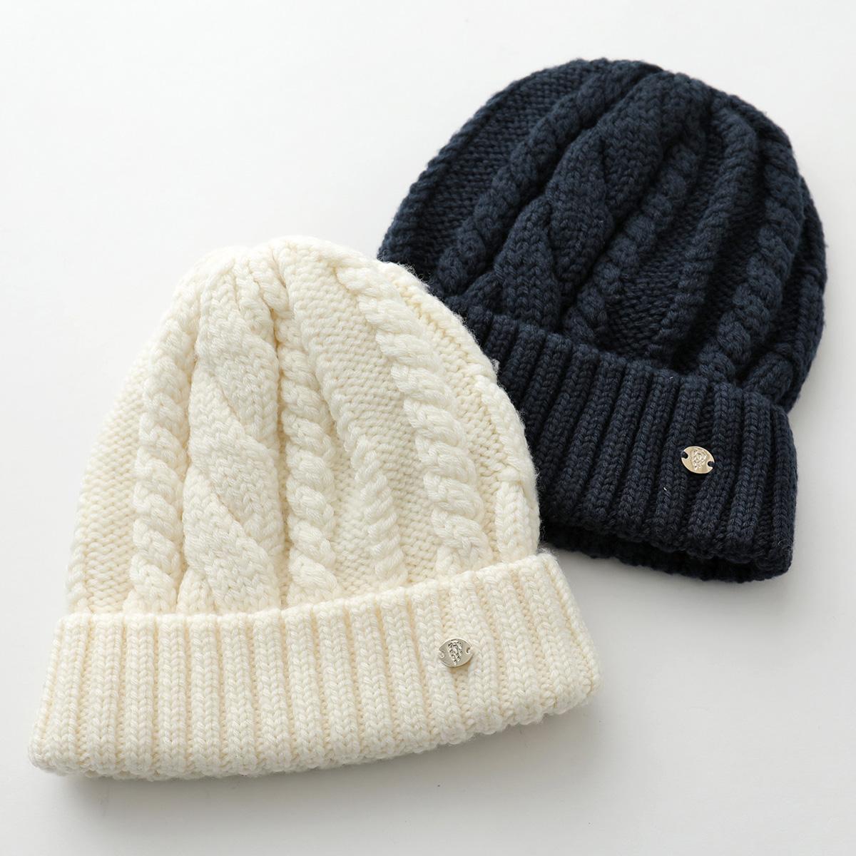 【2019年秋冬新作】 HELEN KAMINSKI ヘレンカミンスキー Phillipa ビーニー ニット帽 帽子 カラー2色 レディース