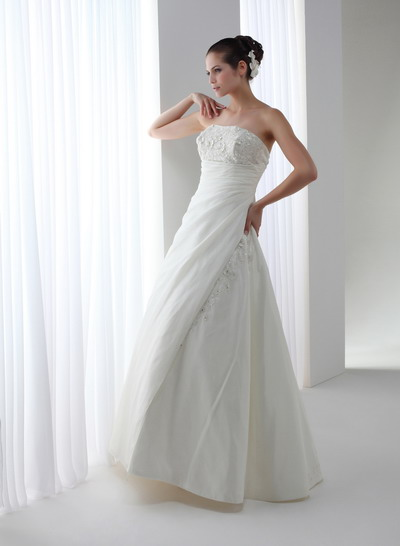 DA8156 ホワイト オーダー ウェディングドレス プリンセスライン マタニティー対応 ウエディングドレス ***** ウェディングドレス ウエディングドレス ウェディングドレス ウエディングドレス ウェディングドレス ウエディングドレス