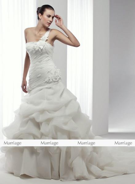 K95152 ウェディングドレス オーダーメイド***** ウェディングドレス ウェディングドレス ウェディングドレス ウェディングドレス ウェディングドレス ウェディングドレス