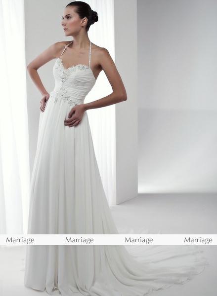 K95353 ウェディングドレス オーダーメイド***** ウェディングドレス ウェディングドレス ウェディングドレス ウェディングドレス ウェディングドレス ウェディングドレス