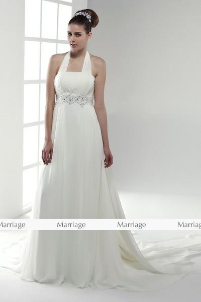 a95125 ホワイト オーダー ウェディングドレス プリンセスライン マタニティー対応 ウエディングドレス***** ウェディングドレス ウェディングドレス ウェディングドレス ウェディングドレス ウェディングドレス ウェディングドレス