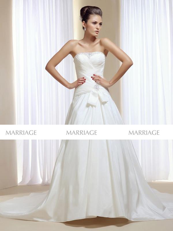 K05078 ウェディングドレス オーダーメイド ***** ウェディングドレス ウエディングドレス ウェディングドレス ウエディングドレス ウェディングドレス ウエディングドレス ウェディングドレス ウエディングドレス