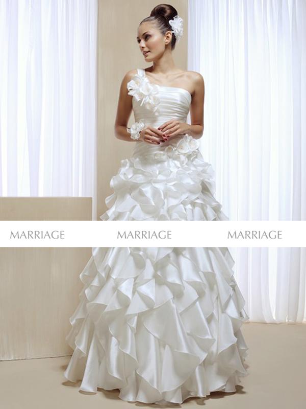 【6#在庫有 】 K05035 ウェディングドレス オーダーメイド***** ウェディングドレス ウェディングドレス ウェディングドレス ウェディングドレス ウェディングドレス ウェディングドレス
