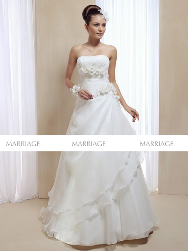 K05057 ウェディングドレス オーダーメイド ***** ウェディングドレス ウエディングドレス ウェディングドレス ウエディングドレス ウェディングドレス ウエディングドレス ウェディングドレス ウエディングドレス