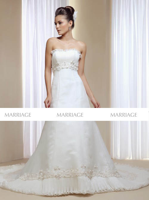 K05007 ウェディングドレス オーダーメイド***** ウェディングドレス ウェディングドレス ウェディングドレス ウェディングドレス ウェディングドレス ウェディングドレス