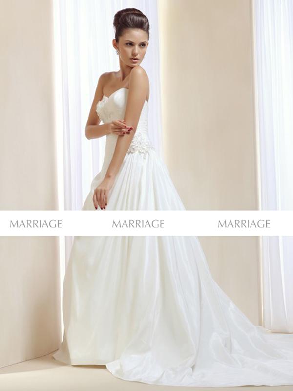 K05017 ウェディングドレス オーダーメイド***** ウェディングドレス ウェディングドレス ウェディングドレス ウェディングドレス ウェディングドレス ウェディングドレス