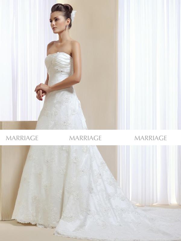 K05001 ウェディングドレス オーダーメイド ***** ウェディングドレス ウエディングドレス ウェディングドレス ウエディングドレス ウェディングドレス ウエディングドレス ウェディングドレス ウエディングドレス