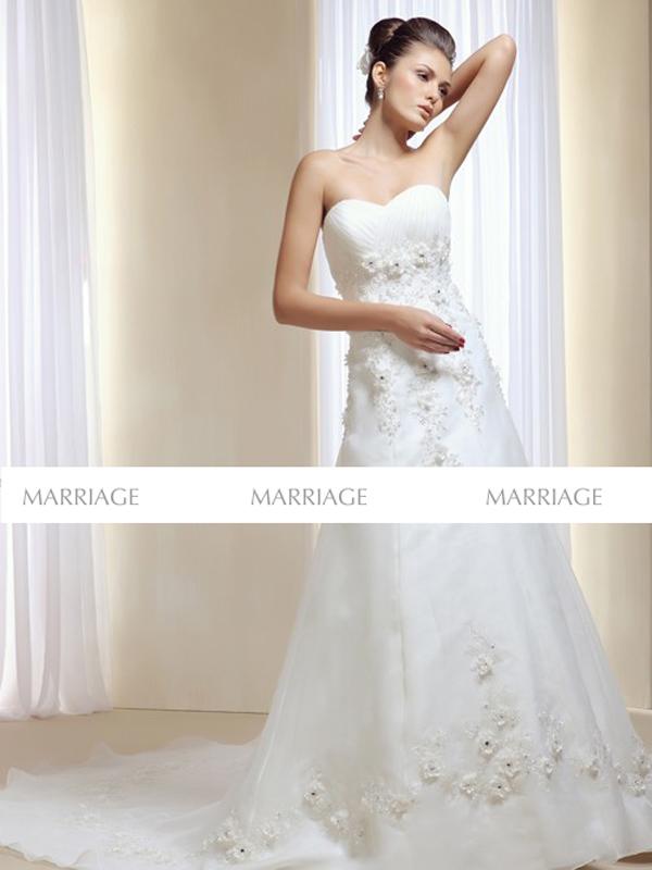 【送料無料】 K05021 ウェディングドレス オーダーメイド***** ウェディングドレス ウェディングドレス ウェディングドレス ウェディングドレス ウェディングドレス ウェディングドレス
