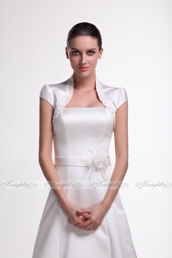 AJ002 ウェディングドレス オーダーメイド ウエディングドレス***** ウェディングドレス ウェディングドレス ウェディングドレス ウェディングドレス ウェディングドレス ウェディングドレス
