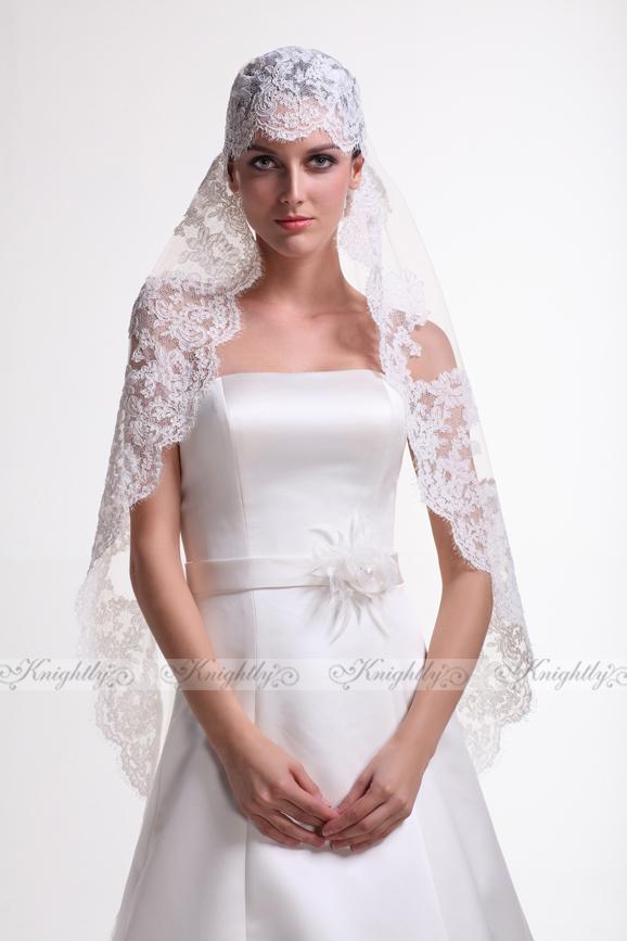 AT030 ウェディングドレス オーダーメイド ウエディングドレス***** ウェディングドレス ウェディングドレス ウェディングドレス ウェディングドレス ウェディングドレス ウェディングドレス
