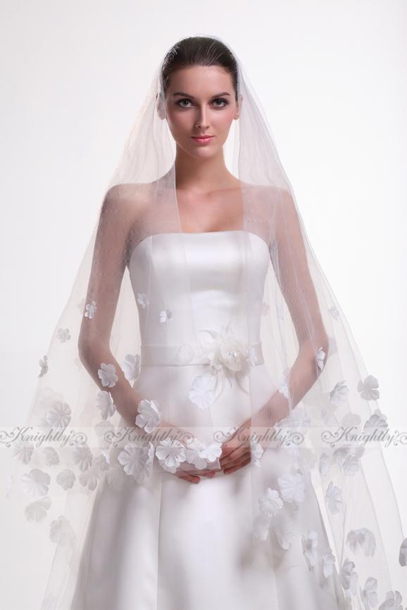 AT041 ウェディングドレス オーダーメイド ウエディングドレス***** ウェディングドレス ウェディングドレス ウェディングドレス ウェディングドレス ウェディングドレス ウェディングドレス