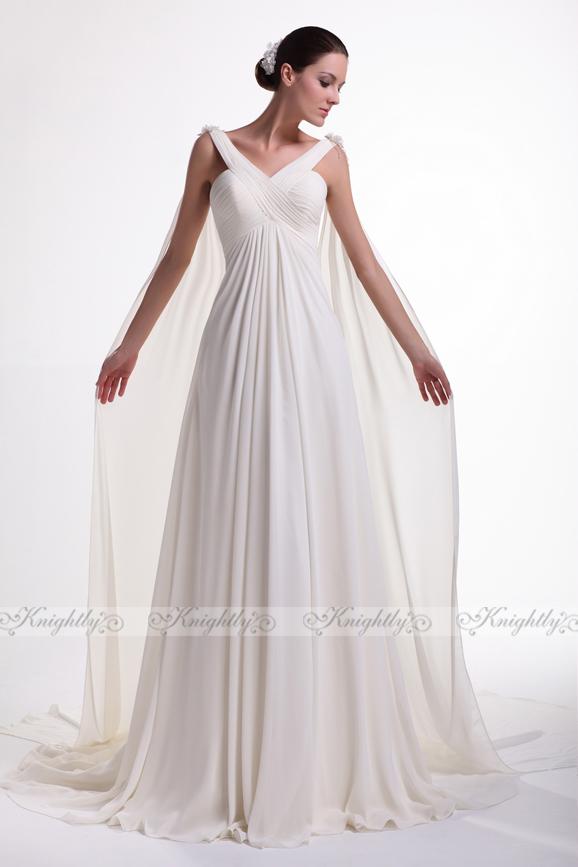 K15071 ウェディングドレス オーダーメイド ウエディングドレス***** ウェディングドレス ウェディングドレス ウェディングドレス ウェディングドレス ウェディングドレス ウェディングドレス