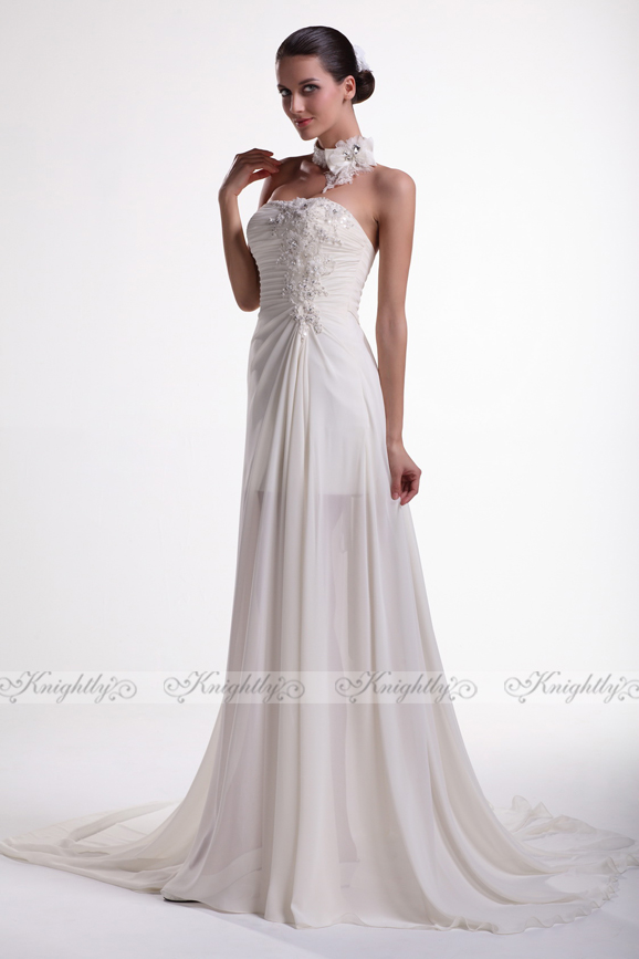 2016年新作 K15077 ウェディングドレス オーダーメイド ***** ウェディングドレス ウエディングドレス ウェディングドレス ウエディングドレス ウェディングドレス ウエディングドレス ウェディングドレス ウエディングドレス