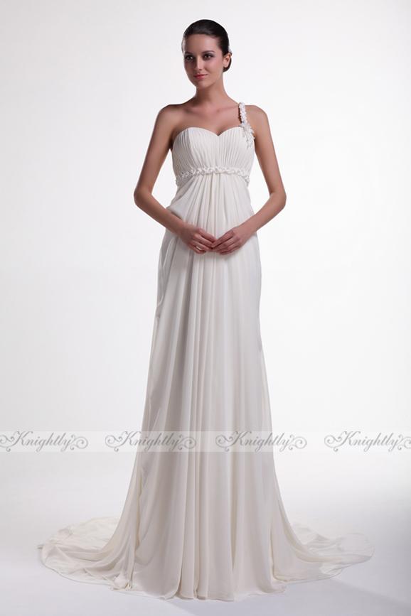 K15078 ウェディングドレス オーダーメイド ウエディングドレス***** ウェディングドレス ウェディングドレス ウェディングドレス ウェディングドレス ウェディングドレス ウェディングドレス