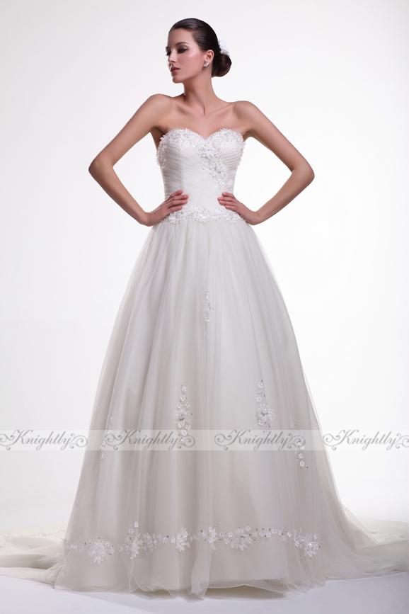K25005 ウェディングドレス オーダーメイド ウエディングドレス***** ウェディングドレス ウェディングドレス ウェディングドレス ウェディングドレス ウェディングドレス ウェディングドレス