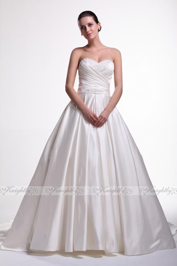 K25046 ウェディングドレス オーダーメイド ウエディングドレス***** ウェディングドレス ウェディングドレス ウェディングドレス ウェディングドレス ウェディングドレス ウェディングドレス