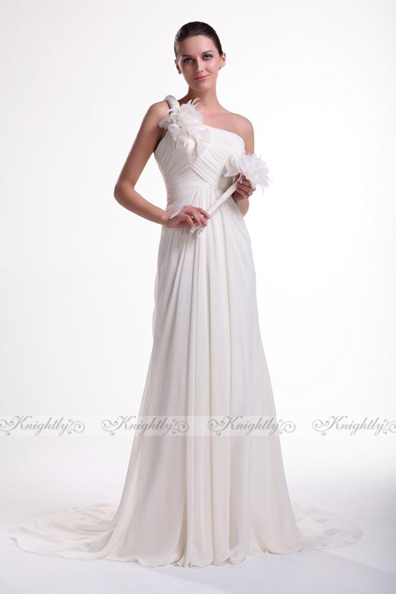 K25058 ウェディングドレス オーダーメイド ウエディングドレス***** ウェディングドレス ウェディングドレス ウェディングドレス ウェディングドレス ウェディングドレス ウェディングドレス