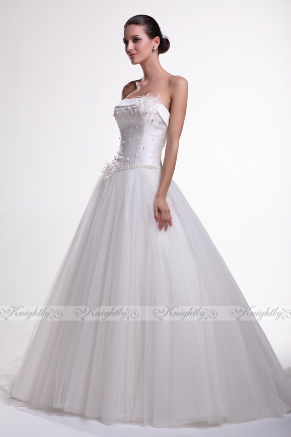 K25059 ウェディングドレス オーダーメイド ウエディングドレス***** ウェディングドレス ウェディングドレス ウェディングドレス ウェディングドレス ウェディングドレス ウェディングドレス
