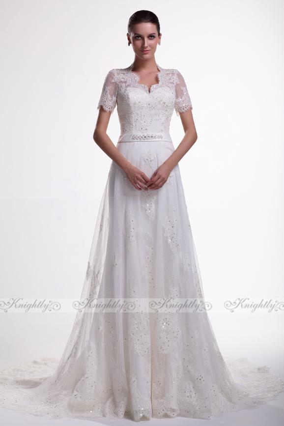K25061 ウェディングドレス オーダーメイド ウエディングドレス***** ウェディングドレス ウェディングドレス ウェディングドレス ウェディングドレス ウェディングドレス ウェディングドレス