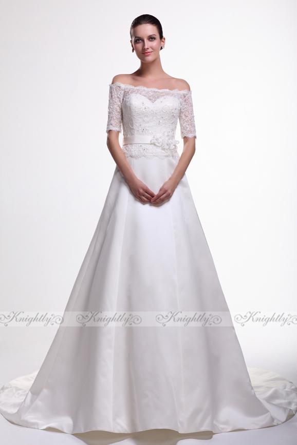 K25063 ウェディングドレス オーダーメイド ウエディングドレス***** ウェディングドレス ウェディングドレス ウェディングドレス ウェディングドレス ウェディングドレス ウェディングドレス