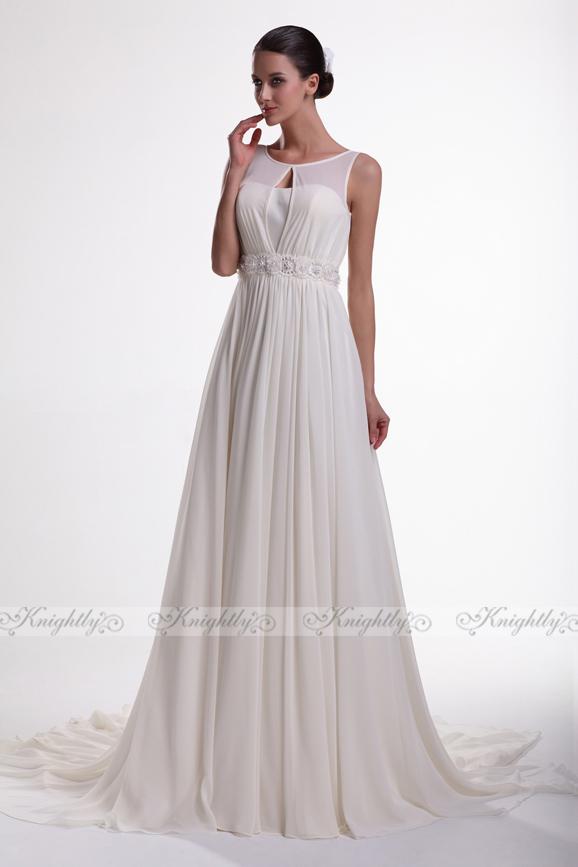 K25071 ウェディングドレス オーダーメイド ウエディングドレス***** ウェディングドレス ウェディングドレス ウェディングドレス ウェディングドレス ウェディングドレス ウェディングドレス