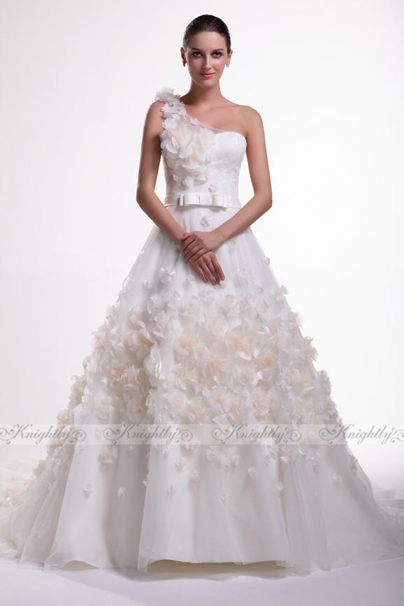 K25075 ウェディングドレス オーダーメイド ウエディングドレス***** ウェディングドレス ウェディングドレス ウェディングドレス ウェディングドレス ウェディングドレス ウェディングドレス