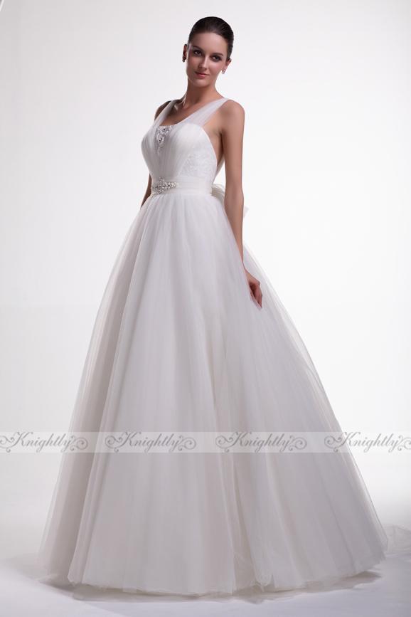 K25080 ウェディングドレス オーダーメイド ウエディングドレス***** ウェディングドレス ウェディングドレス ウェディングドレス ウェディングドレス ウェディングドレス ウェディングドレス
