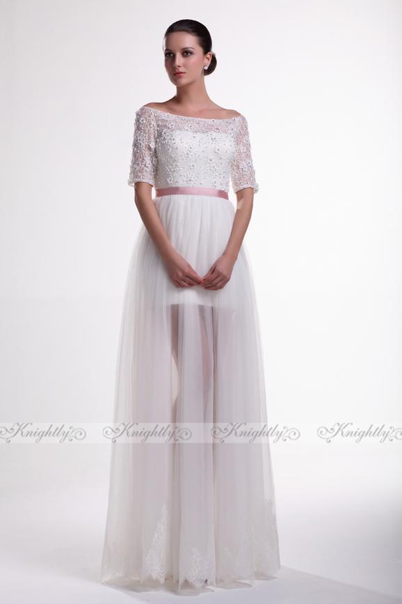 K25088 ウエディングドレス  ***** ウェディングドレス ウエディングドレス ウェディングドレス ウエディングドレス ウェディングドレス ウエディングドレス ウェディングドレス ウエディングドレス