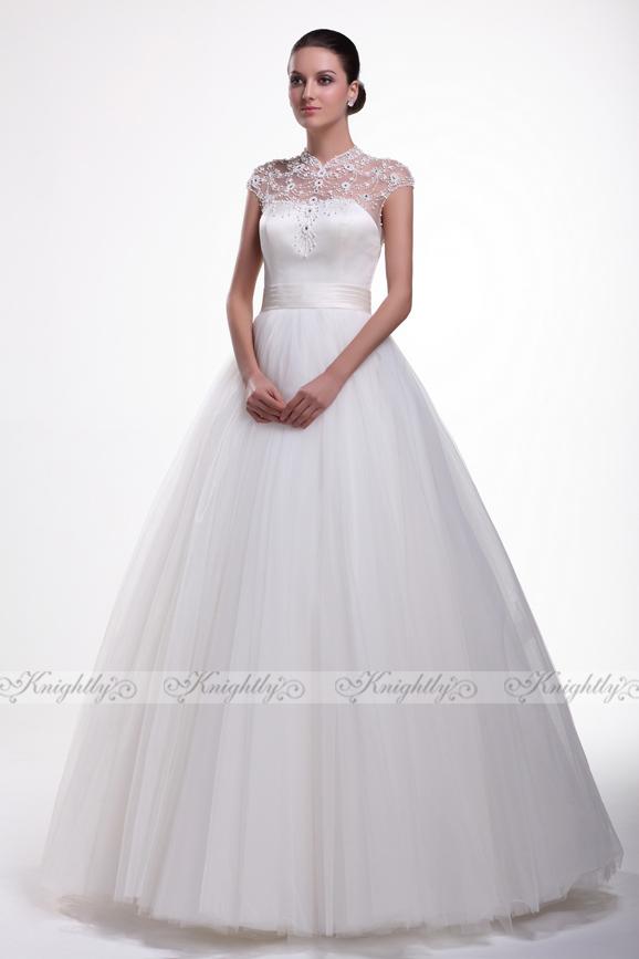 ***** ウエディングドレス ウエディングドレス ウエディングドレス K25094 ウェディングドレス ウェディングドレス ウエディングドレス ウエディングドレス ウェディングドレス ウェディングドレス