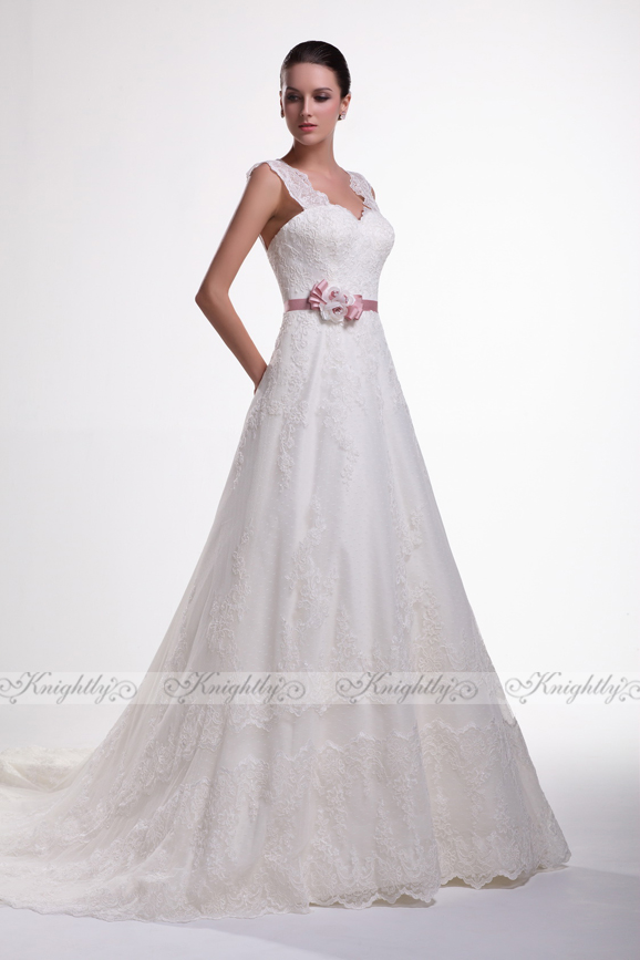 K25100 ウエディングドレス  ウェディングドレス ウェディングドレス ウエディングドレス  ウェディングドレス ウェディングドレス ウエディングドレス  ウェディングドレス ウェディングドレス