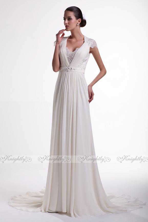 K25107 ウェディングドレス オーダーメイド ウエディングドレス***** ウェディングドレス ウェディングドレス ウェディングドレス ウェディングドレス ウェディングドレス ウェディングドレス