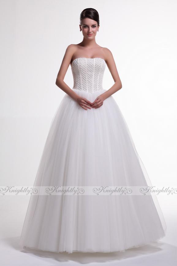 K25110 ウェディングドレス オーダーメイド ウエディングドレス***** ウェディングドレス ウェディングドレス ウェディングドレス ウェディングドレス ウェディングドレス ウェディングドレス