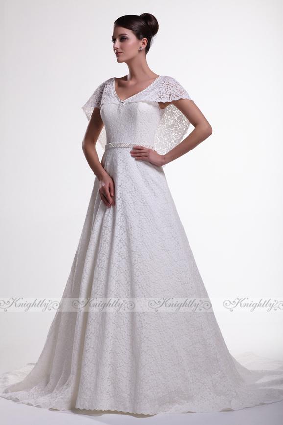 K25112 ウェディングドレス オーダーメイド ウエディングドレス***** ウェディングドレス ウェディングドレス ウェディングドレス ウェディングドレス ウェディングドレス ウェディングドレス