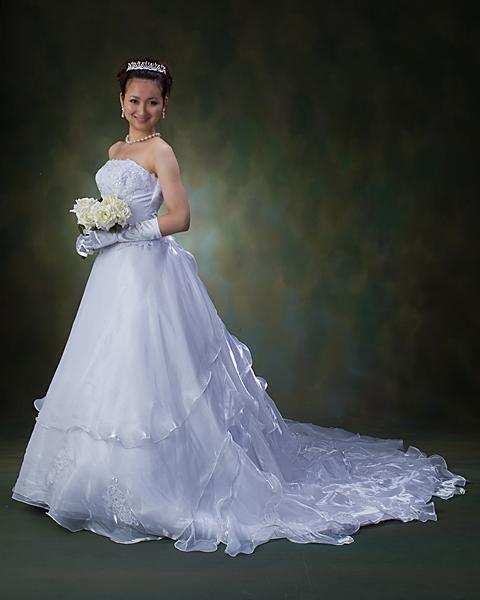 <title>プリンセスライン7~11号在庫有 年末年始大決算 SDL16 ホワイト オーダー ウェディングドレス マタニティー対応 ウエディングドレス</title>