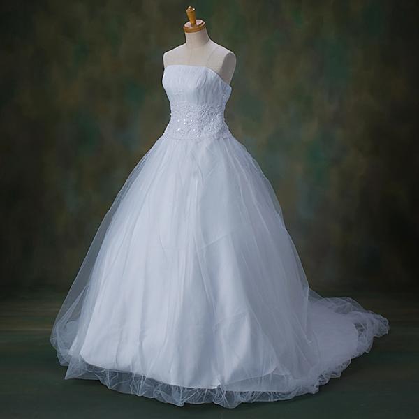【送料無料】SDL3 ホワイト オーダー ウェディングドレス マタニティー対応 プリンセスライン ウエディングドレス***** ウェディングドレス ウェディングドレス ウェディングドレス ウェディングドレス ウェディングドレス ウェディングドレス