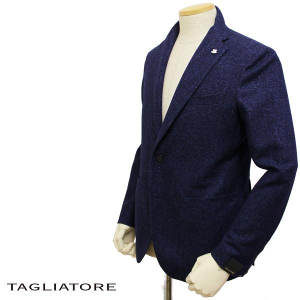 【秋冬 国内正規】タリアトーレ【TAGLIATORE】シングルジャケット品番1SMC22K B1004