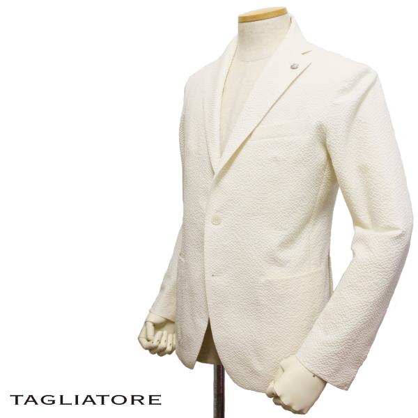 【春夏 国内正規】タリアトーレ【TAGLIATORE】シングルジャケット品番1SMC22K X1028